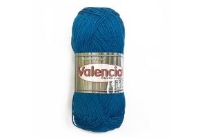 Пряжа для вязания и вышивки Valencia Etamin 050