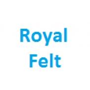 Royal Felt