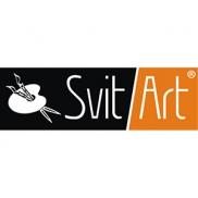 SvitArt