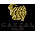 Gazzal (6)