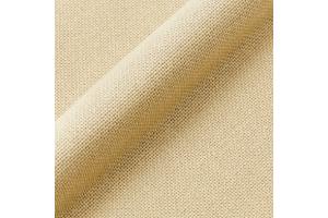Канва равномерная (для микровышивки) EVENWEAVE DMC, 28 каунт, песок (3033), 38.1*47.5 см