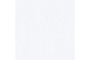 Канва Aida 18 Zweigart 3428/100, жорстка, 46*49 см